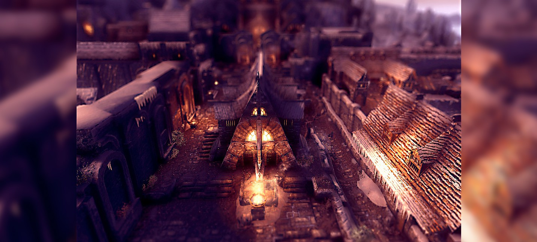 Commiunity Call: Лучшие города-хабы
