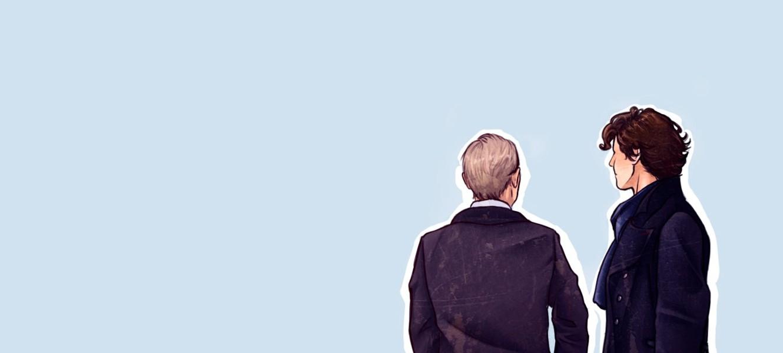 Создатели Sherlock уже распланировали 4 и 5 сезоны сериала