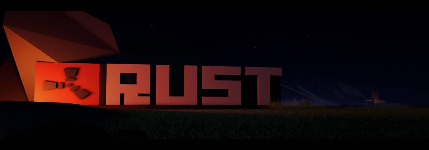 Rust: LiveStream (off)