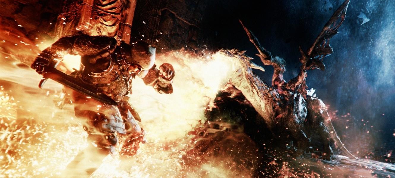 Движок Panta Rhei раскроет весь потенциал PS4