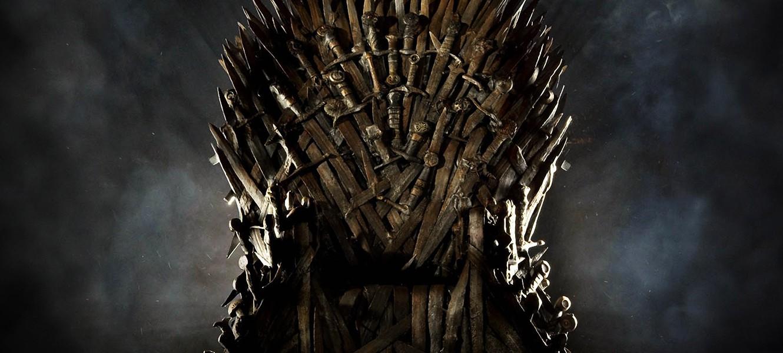 Первый трейлер четвертого сезона Game of Thrones