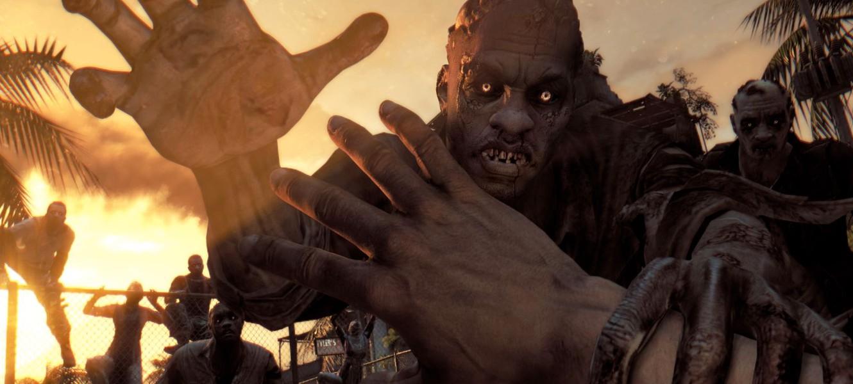 Разработчики Dying Light не беспокоятся о различиях платформ благодаря новому движку