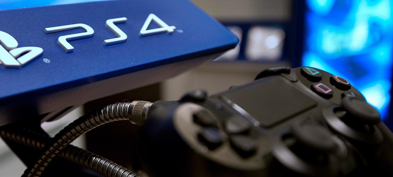 Сервис стриминга игр PlayStation Now будет стоить $50