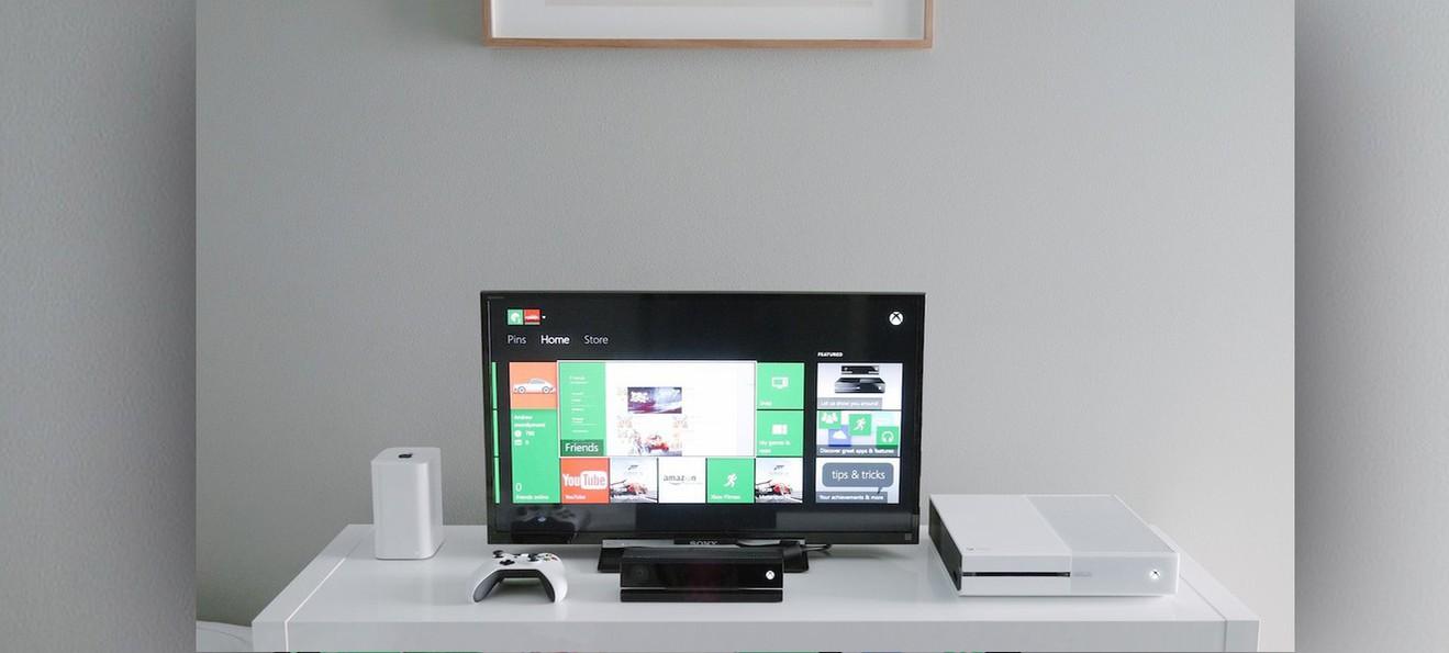 Xbox One – не обязательно последняя консоль Microsoft