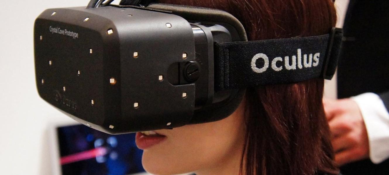 Valve не будет выпускать собственный девайс виртуальной реальности