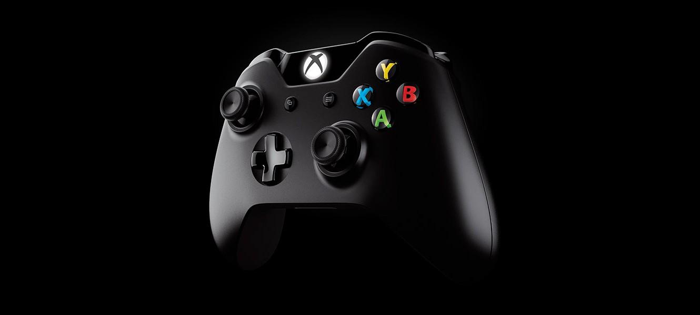 Microsoft покажет эксклюзивы для Xbox One на E3 2014