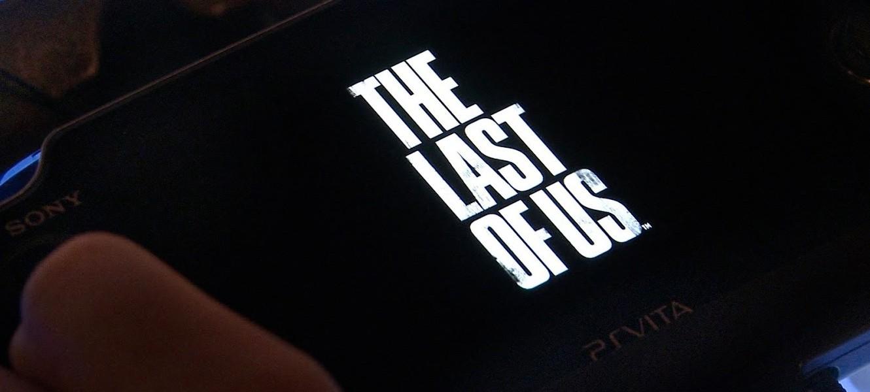 Британский ретейлер игр хочет поучаствовать в развитии стриминга PS Now
