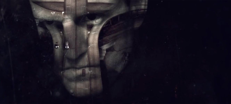 Заставка нового сериала HBO – True Detective