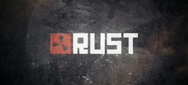 Дин Холл не считает Rust и Project Zomboid конкурентами DayZ