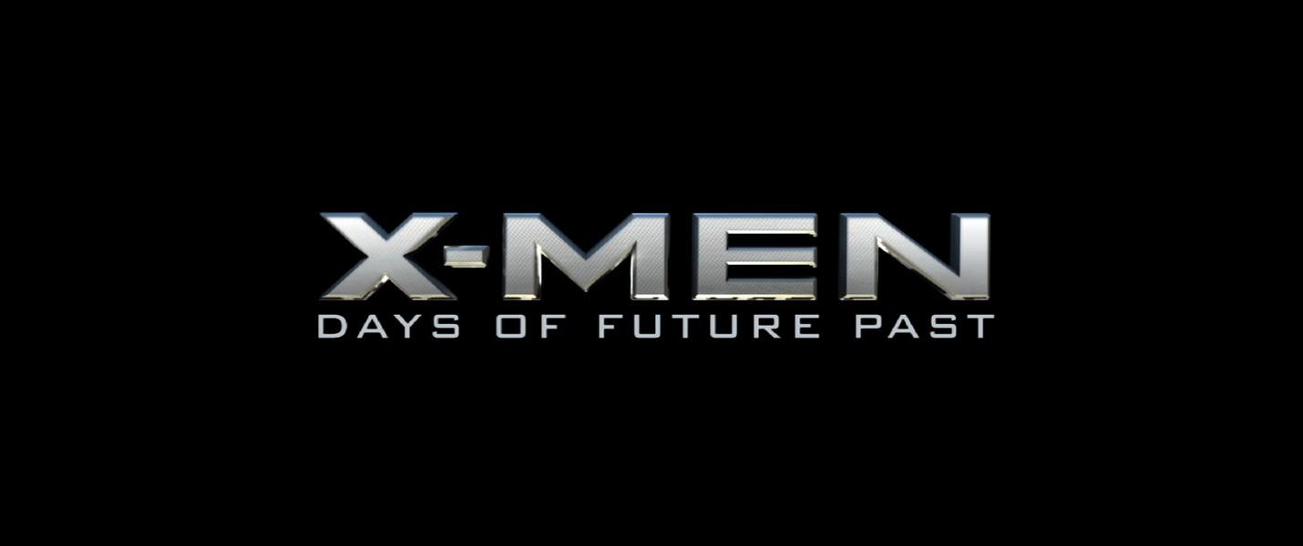 """Обложки """"Empire"""" с персонажами """"X-Men: Days Of Future Past"""""""