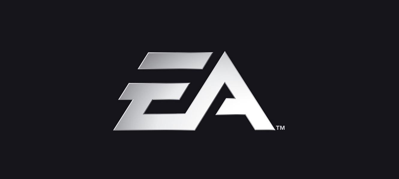 """EA хочет """"открытых"""" отношений с Microsoft"""