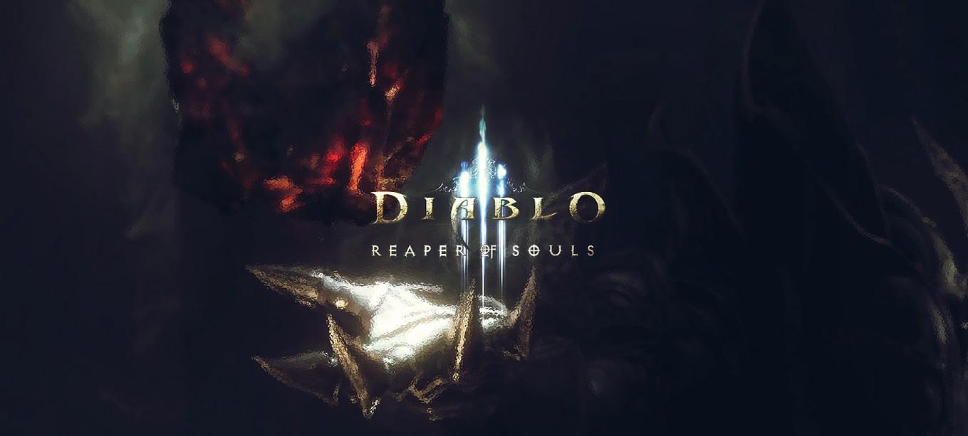 Детали коллекционного издания Diablo III: Reaper of Souls