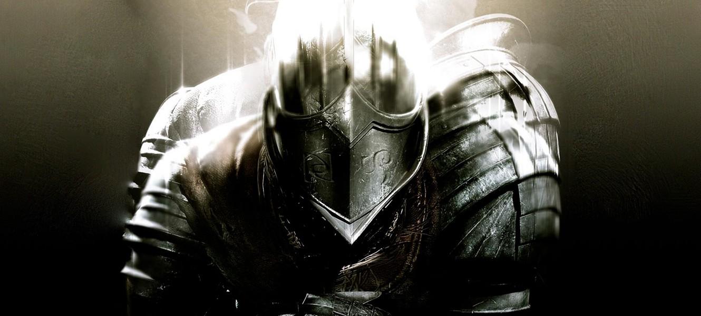 Для Dark Souls 2 будет DLC?