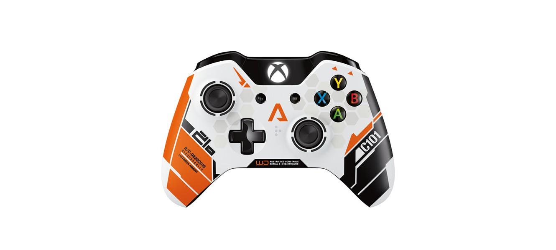 Razer займется выпуском контроллеров для Xbox One