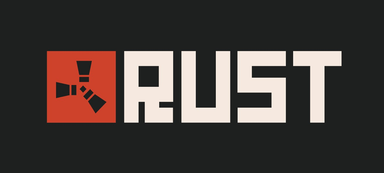 Rust: Открой свою сущность