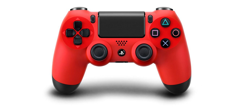 PS4 ведет в новом поколении, потому что Sony слушала разработчиков