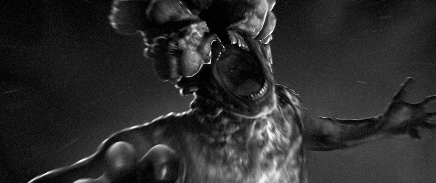 Naughty Dog думает над идеями The Last of Us 2 и новой игры