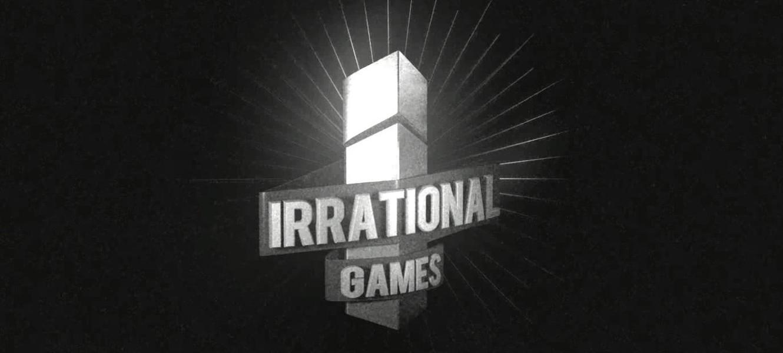 Разработчики BioShock поделились моментами гордости