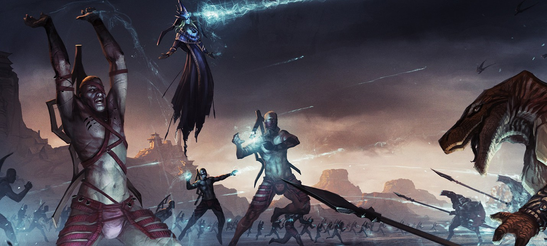 Разработчик: DirectX 12 – это не гарантия 1080p на Xbox One