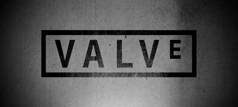 Большинство разработчиков игр хотят работать в Valve