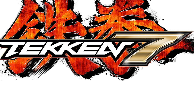 Офф-скрин геймплей Tekken 7