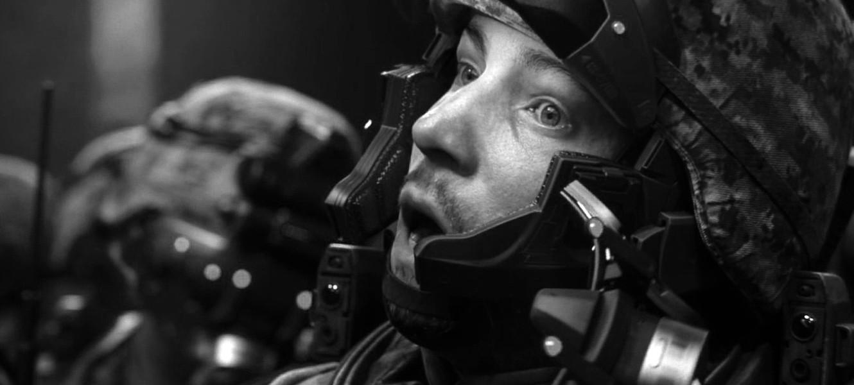 Список улучшений для первого патча Call of Duty: Advanced Warfare