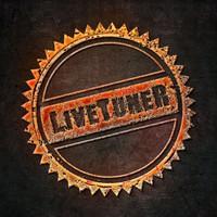 LiveTuneR