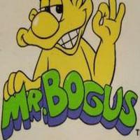 MrBogus