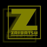 Zaibatsu