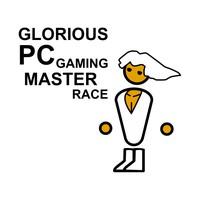 PCMasterrRace