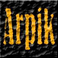 Arpik1992