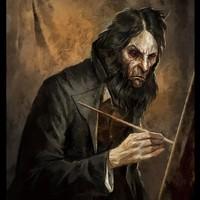 Witcher44