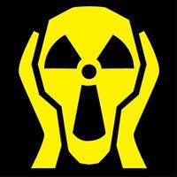 Nuclear_Block