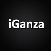 iGanza