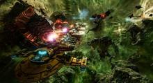 В Battlefleet Gothic: Armada 2 стартовали бесплатные выходные