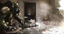 Мы больше не продаем эту игру в вашей стране — Sony начала возвращать деньги за предзаказы Call of Duty: Modern Warfare