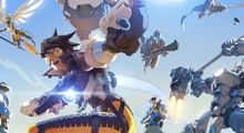 Blizzard опубликовала расписание BlizzCon 2019
