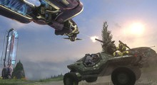 Тестирование ремастера Halo: Combat Evolved на PC перенесено на февраль