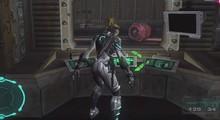 Играбельный билд StarCraft Ghost утек в сеть