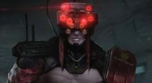 В GOG стали доступны демоверсии Destroy All Humans и System Shock