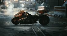 Композитор Cyberpunk 2077 опубликовал треки, которые не вошли в саундтрек