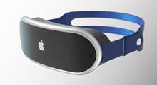 Мин-Чи Куо: Производство шлема смешанной реальности от Apple отложили из-за сложной конструкции