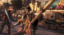 Загрузки в Dying Light на Nintendo Switch быстрее, чем на PS4