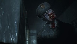 Минимальные системные требования ремейка Resident Evil 3 соответствуют ремейку сиквела