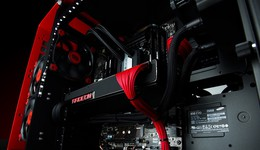 Слух: AMD начала подготовку видеокарты Radeon RX 590
