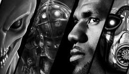 Вакансии: Студия геймдиректора Dead Space работает над мультиплеерным экшеном на Unreal Engine