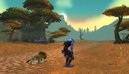 Blizzard объяснила, как будет работать обмен лутом в WoW Classic