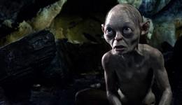 Голлум в The Lord Of The Rings – Gollum будет отличаться от версии из фильмов