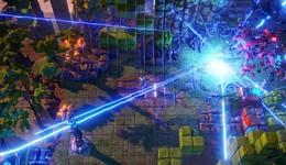 Housemarque приостановила разработку Stormdivers ради более амбициозной игры