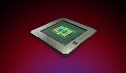 Слух: Nvidia выпустит RTX 3080 с архитектурой Ampere в июне 2020 года